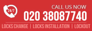 contact details East Barnet locksmith 020 38087740